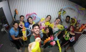 GOPR0518 e1553129233346 300x182 - Esculturas de balão